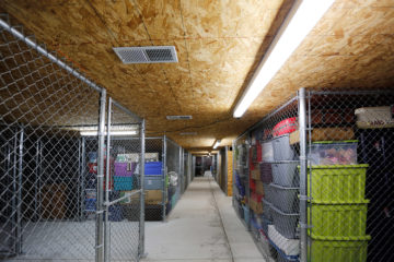 Learn About The Storage Center Of O Fallon Illinois