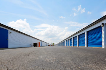 self storage units O'Fallon Illinois